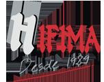 Hifima 2018